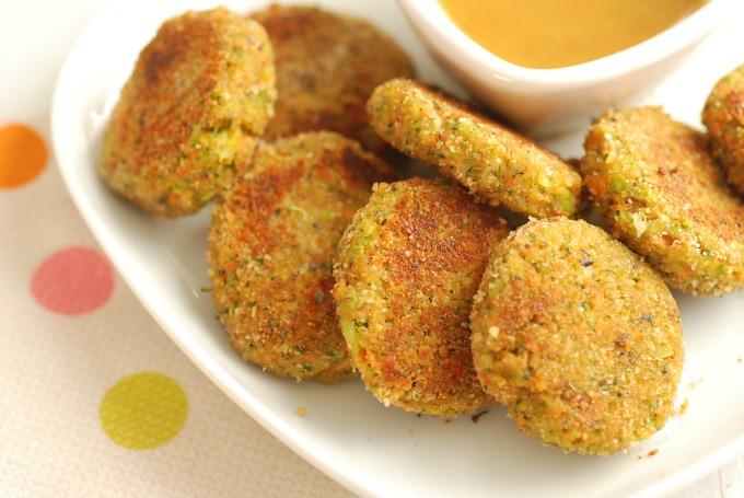 veggie-nuggets-3