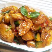 recipe_0039930_600_fit_0000000